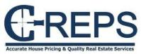 Certified Real Estate Pricing Specialist